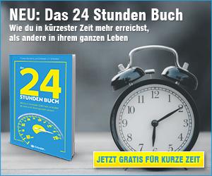 Thomas Klußmann Erfolgsbuch