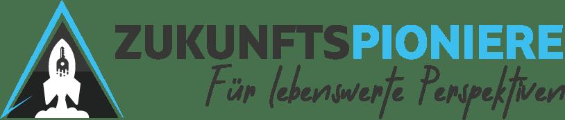 zukunftspioniere_logo