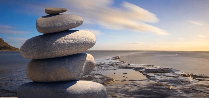 Spiritual life lessons
