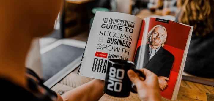 feature image motivational blogs