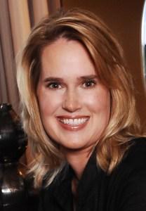 Susan Baker, M.Ed., LPC, NCC