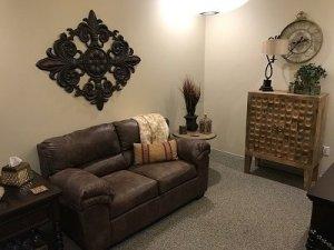 cozy-office