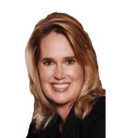 Susan Baker, M.Ed., LPC