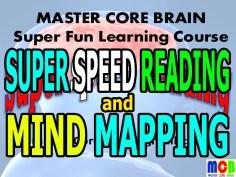 ssr-super-speed-reading-mind-mapping-jpg-nya