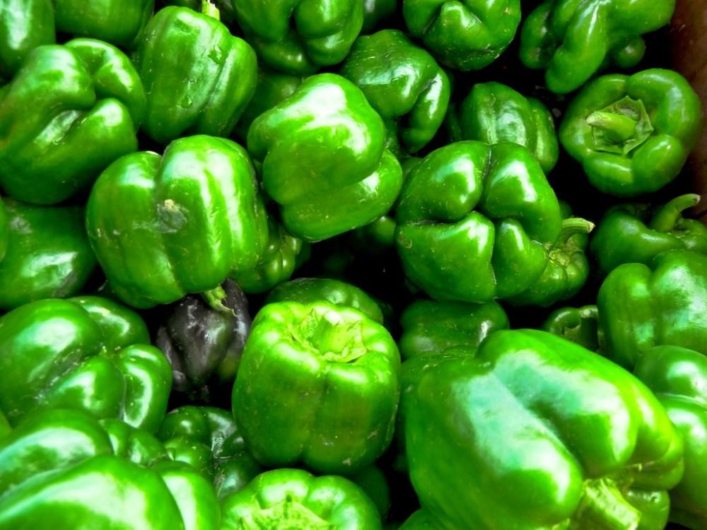53324como_cultivar_pimientos_verdes