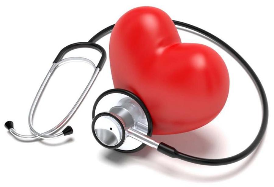 colesterol-alto-na-gravidez1