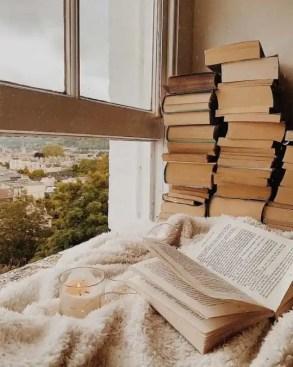 Leggere è rilassante