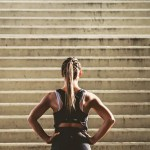 Small-steps-to-big-success_n22x0p