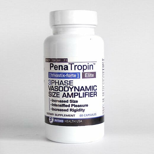 PenaTropin