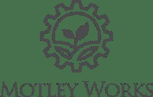 Motley Works