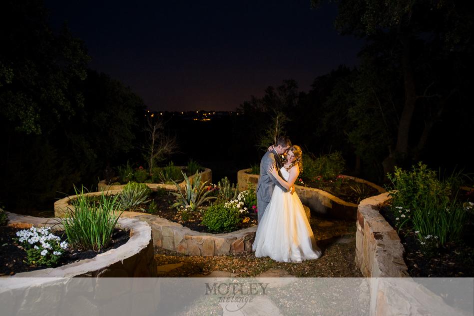 Austin Wedding At Kindred Oaks By Texas Wedding