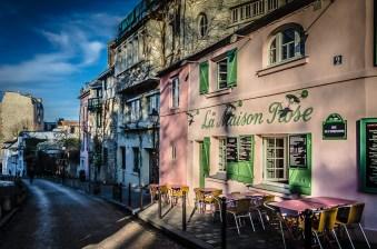 la-maison-rose-cafe