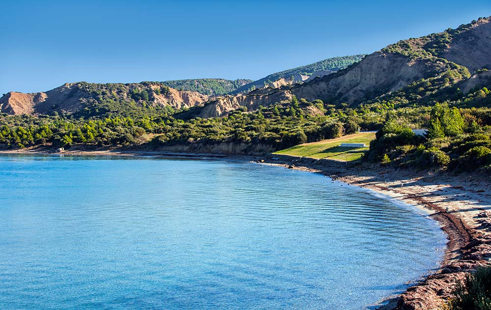 15 Highlights of Turkey for Beginners