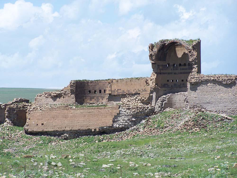 Kars City Guide