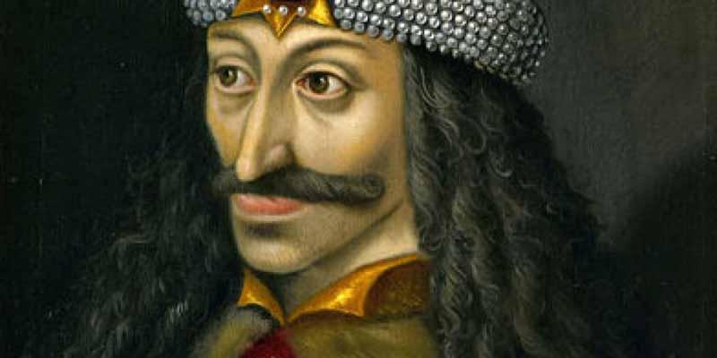 Origin of Vampires: Ottoman Vampires
