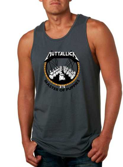 MEN-MUTTALLICA-FRONT-TANK