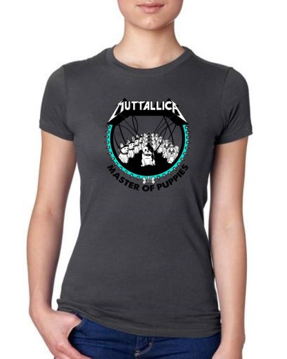 WOMEN-MUTTALLICA-FRONT-SHIRT2