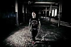 spark_promo23