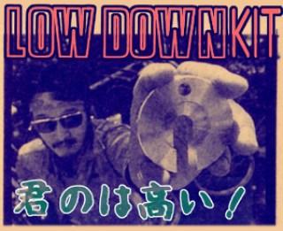 lowdownkit_w300