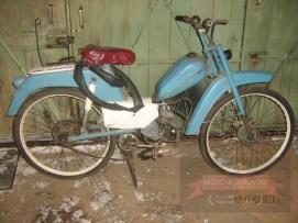 54- МП-045