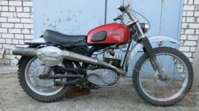 55-MZ ETS-350 G5