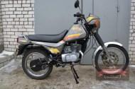 59 - ЗиД-200 Курьер