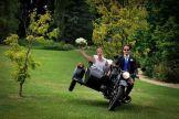 location mariage classic bike esprit