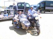 Avis de Mistral Classic Bike Esprit