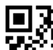 マイクロQRコード