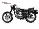 bullet-standard1-Classic-Bike-Esprit