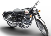 classic-noir classic bike esprit