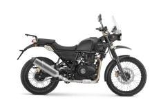 royalenfield-himalayan-bike-5 (1)