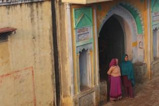 voyage-moto-inde-indiennes-true-riders-travel