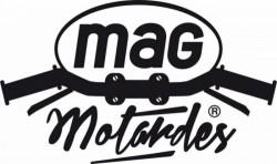 Logo_Mag_motardes