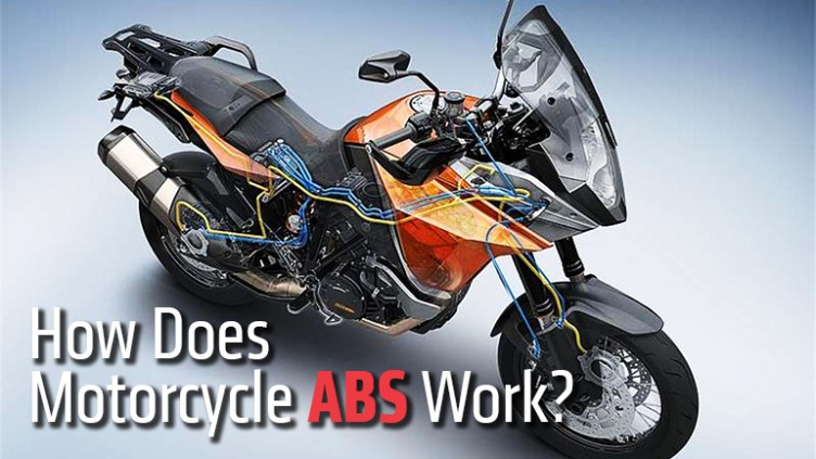 how-does-motorcycle-abs-work