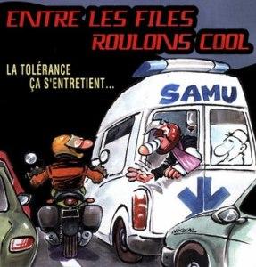 la-circulation-inter-files-par-nicolaz