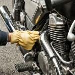 Connaître le plan d'entretien de sa moto