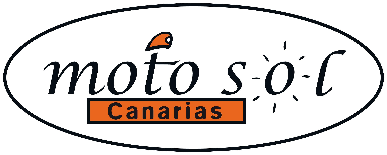 Moto Sol Canarias