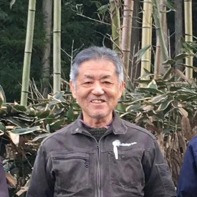 https://i2.wp.com/moto.ecodesign-labo.jp/wp-content/uploads/2019/11/bio_masaaki_nagakura.jpg?w=880&ssl=1