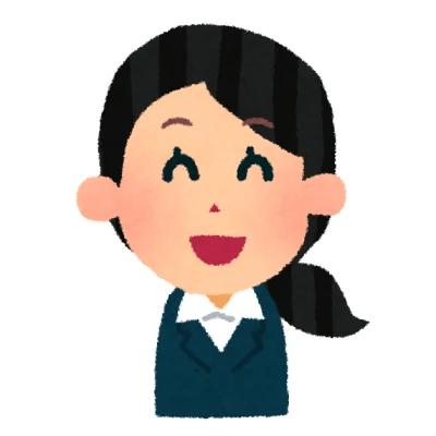 https://i2.wp.com/moto.ecodesign-labo.jp/wp-content/uploads/2019/12/gakusei_1.png?w=880&ssl=1
