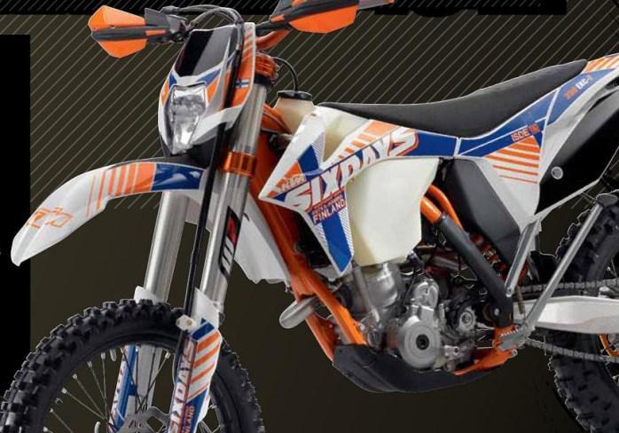 KTM-EXC-Six-Days-Finland-2012-Beufrious.com