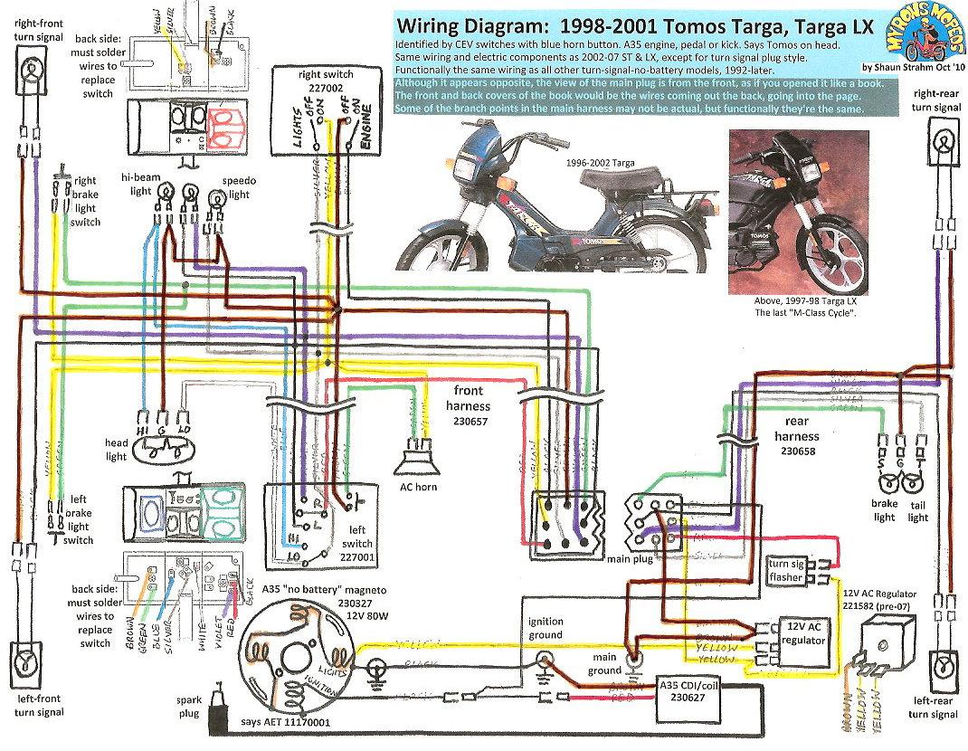 Cev Wiring Diagram 302 Engine Schematics – International Wiring Diagram For A 2008