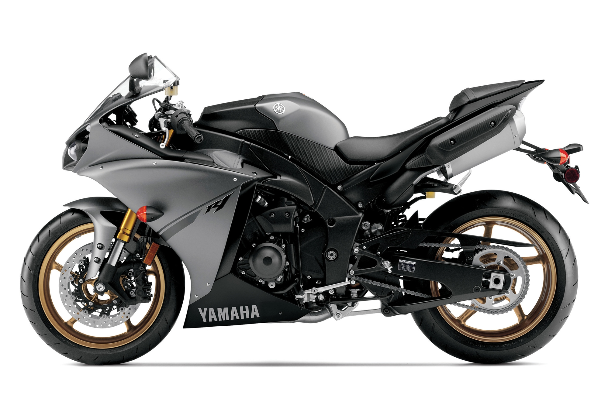 2008 r1 wiring diagram explained wiring diagrams yamaha r1 red 2008 wiring  model ge diagram ptac