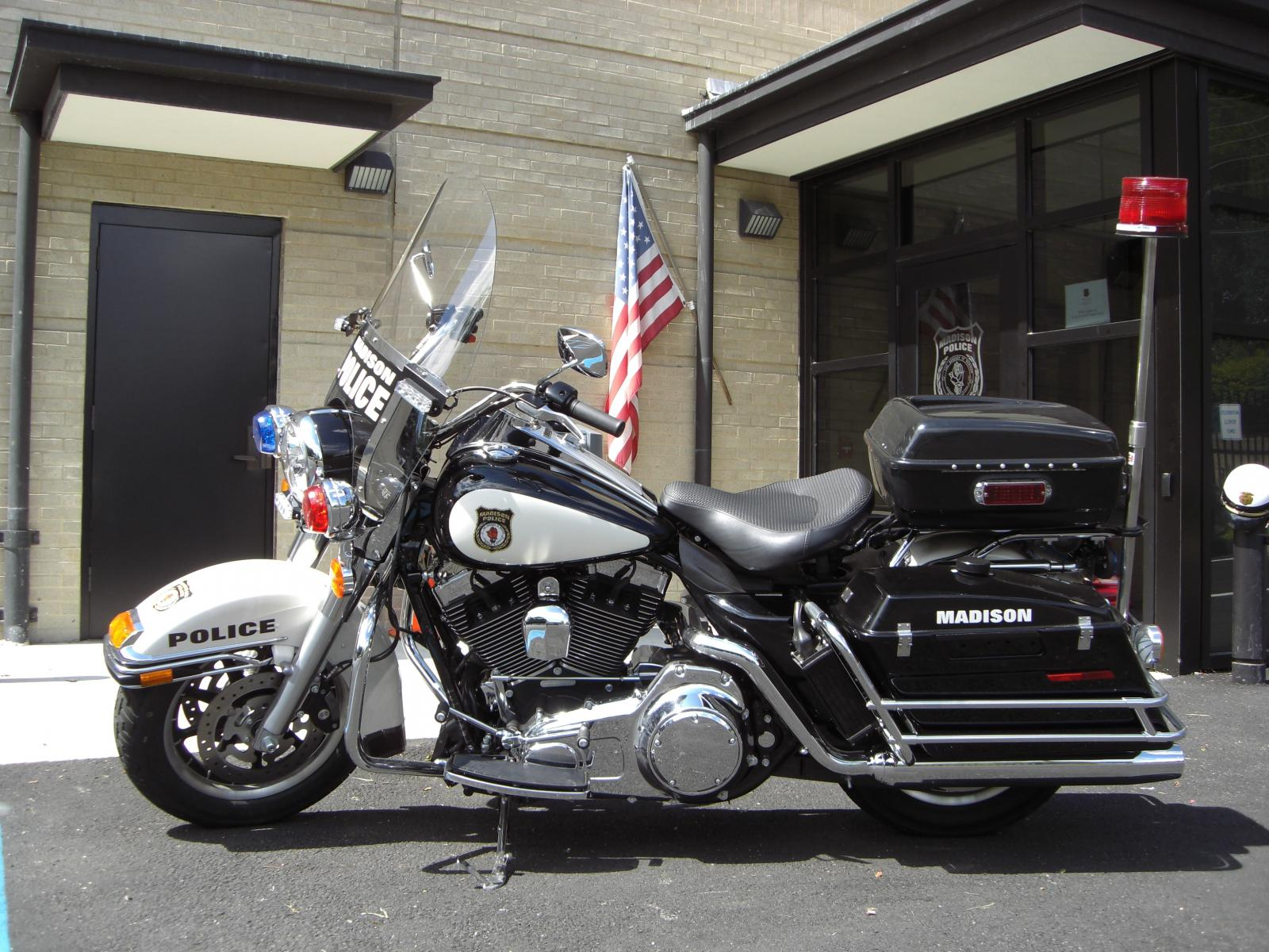 harleydavidson road king police 4?resize\\\\\=665%2C499 rupp snowmobile wiring diagram polaris sportsman 400 wiring Rupp Race Sleds at gsmx.co
