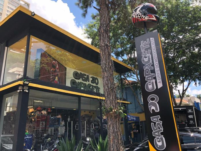 Nova_Casa-do-capacete_Eric_Granado