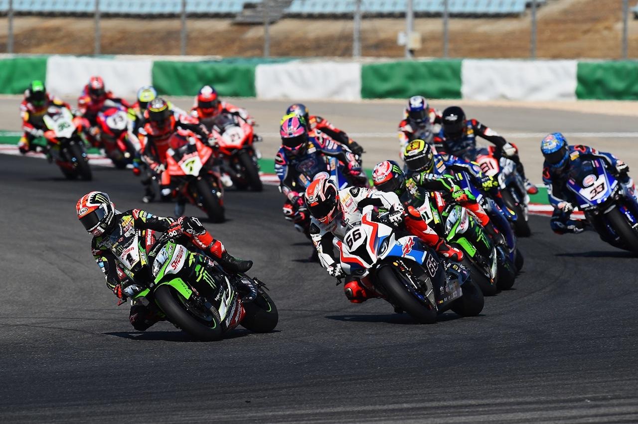 campeonato-WSBK-mundial-superbike-revista-moto-adventure