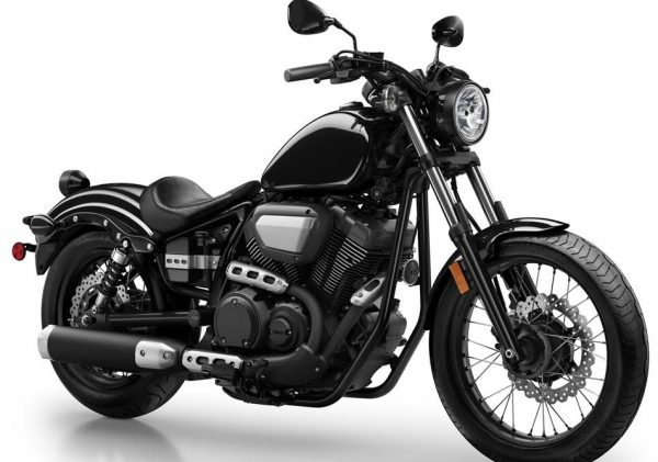 yamaha-bolt-2020-moto-adventure