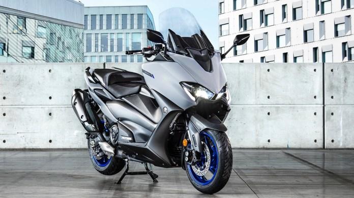 Yamaha-Tmax-560-2020-revista-moto-adventure