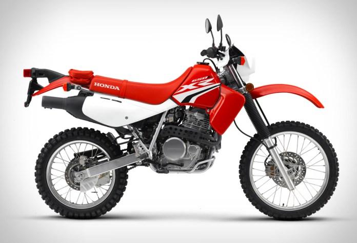 honda-apresenta-xr650l-parao-mercado-norte-americano