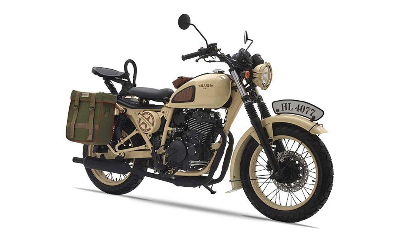 Desert-Force-400-terá-somente-103-unidades-produzidas--moto-adventure
